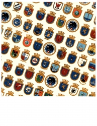 papel-de-regalo-c7-escudos4