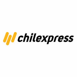 chilexpress